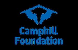 Camphill Foundation logo